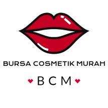 Logo Bursa Cosmetik Murah