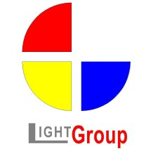 Logo LGI