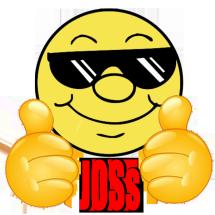 Logo josbosku