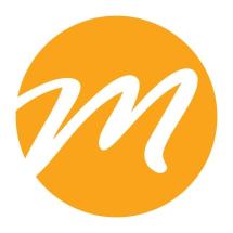 Logo Marris Jaya Ban