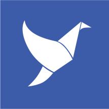 Logo Yapos Indonesia