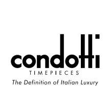 Logo Condotti