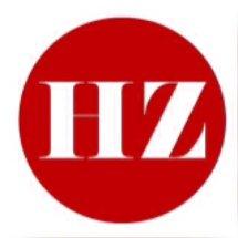 Logo Hua Zheng