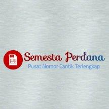 Logo Semesta Perdana