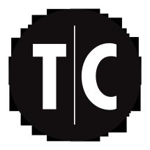 Logo TIMESCORNER REAL