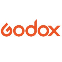 Logo Godox Official Store