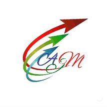 Logo Apan Jaya Motor