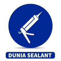 Logo Dunia Sealant