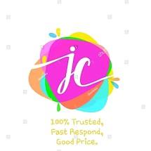 Logo JCSHOP168