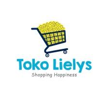 Logo i do my hobbies