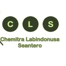 Logo CHEMITRA LABINDONUSA