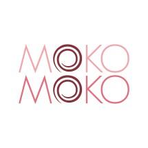 Logo Moko Moko Official