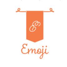 Logo Emoji Online