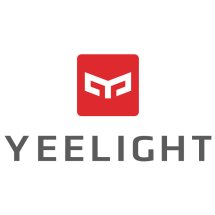 Logo Yeelight Official Store