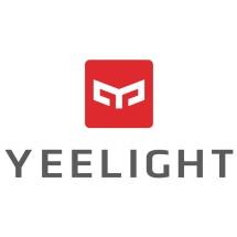 Logo Yeelight Official Store