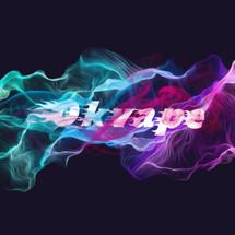 Logo okvape