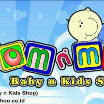 Logo Sophie Online Shop