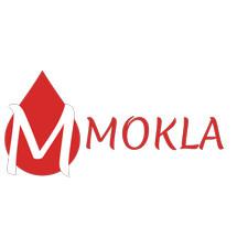 Logo Mokla Nuansa Persada