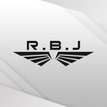 Logo RBJ Official