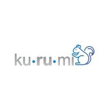 Logo kurumiindonesia