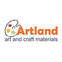 Artland Indonesia Brand