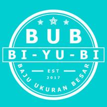 Logo Baju Ukuran Besar