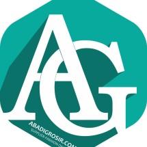 Logo AbadiGrosir