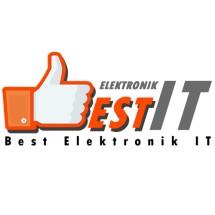 Logo Best Elektronik IT