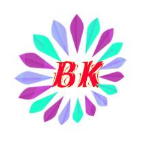 Logo berkahkosmetik888