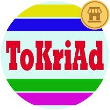Logo ToKriAd