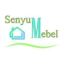 Logo Senyum Mebel