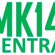 Logo Mk14 Sentra