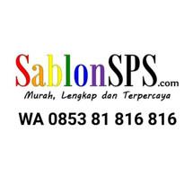 Logo SablonSPS
