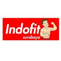 Logo indofitsurabaya