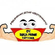 Logo Djaja.Shop
