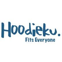 Logo hoodieku official