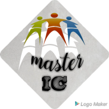 Logo masterIC