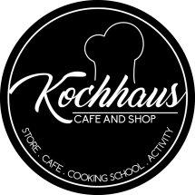 Logo Kochhaus