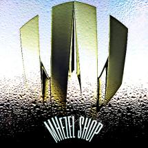 Logo Mhezel