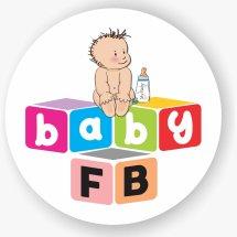 Logo BabyFb