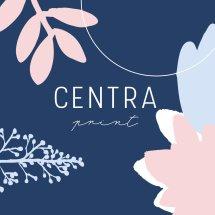 Logo Centraprint