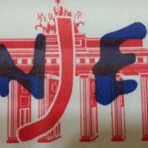 Logo nusajayaelectronic