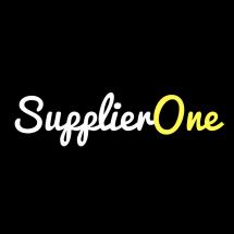 Logo supplierone
