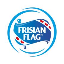 Logo Frisian Flag Official
