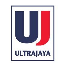 Logo Ultrajaya Official Store