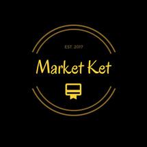 Logo Marketket