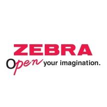 Logo Zebra Indonesia Official