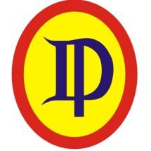 Logo dnpgoodday