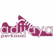 Logo Adi Jaya Perkasa
