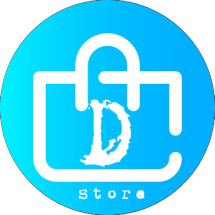 Logo delyastore86